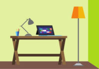 microsoft online proctored exams, online exam