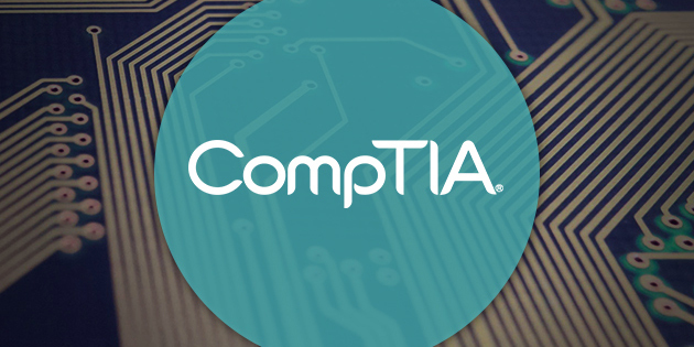 comptia, new exam, casp, it certification exam