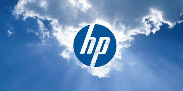 hp, it certification new exam, QA certifications