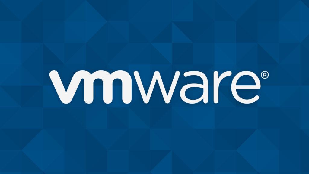 vmware vsphere6, vmware cloud certifications, it certifications