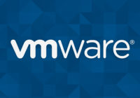 vmware vsphere6, vmware cloud certifications, it certifications