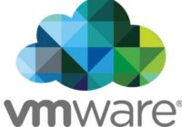 vmware vsphere6, vmware cloud certifications, network, it certification exam