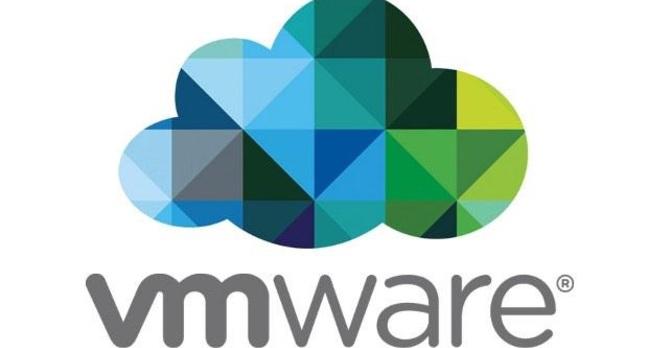 vmware vsphere6, vmware cloud certifications, network, it certification exam