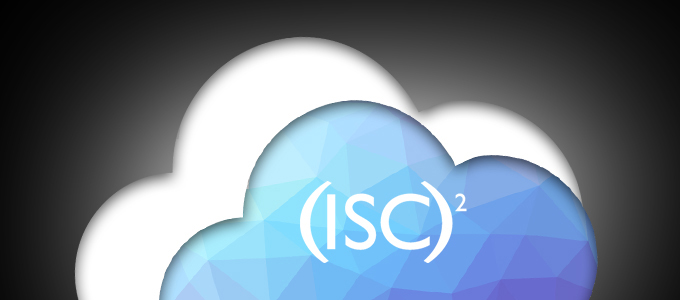 isc, information, it security cloud security, cloud services, cloud application security, exam, it certification,