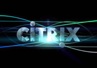 citrix, exam updates, xenmobile, citrix xenapp, solutions, it certification