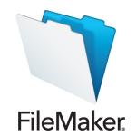 filemaker, certification testing, filemaker 14 pro, exam updates