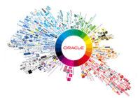 oracle, oracle project portfolio management cloud, talent management cloud, it certification