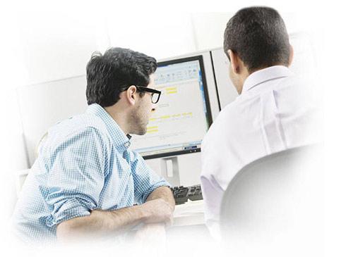 oracle, exams, exam, fusion financial cloud service