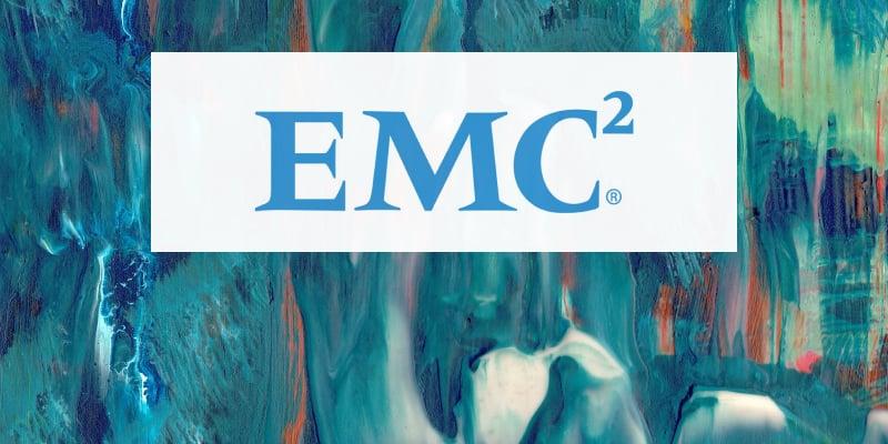 emc-releases-new-e20-368-and-e20-568