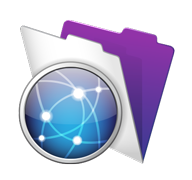 filemaker, certification testing, filemaker 14 pro, exam updates