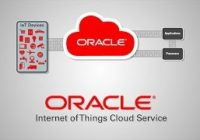 oracle, new exam, fusion financial cloud service, beta exams, it certification