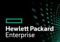 Hewlett Packard Enterprise certification exams HPE Sales Certified Enterprise Solutions HPE2-E64 Exam