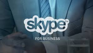microsoft, skype for business, exam, exams, solutions, microsoft certified solutions expert