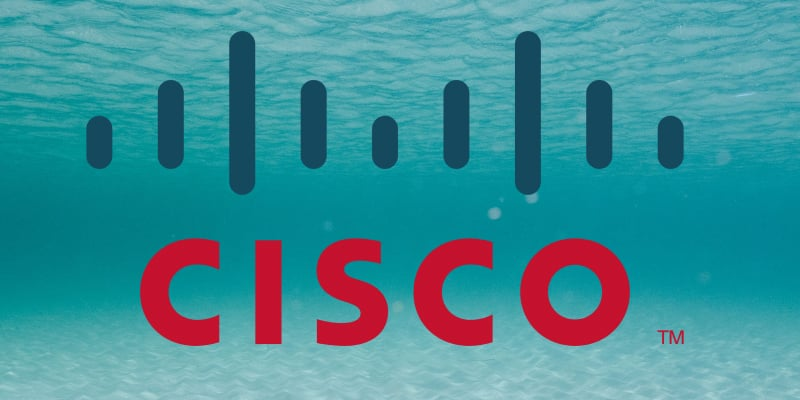 cisco-adds-evolving-technologies-section-to-its-certification-programs