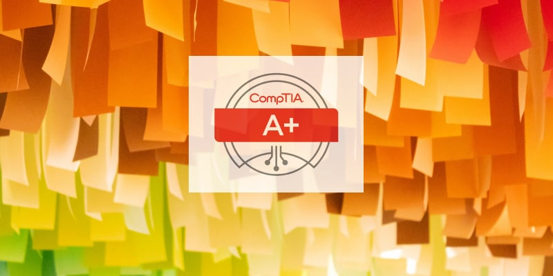 new-exams-for-comptia-a-certification-being-released-in-december