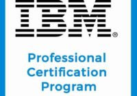 ibm certified deployment professional maximo asset management v7 6 functional analyst, ibm maximo asset management, new exam