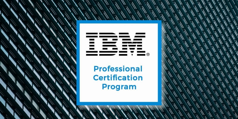 new-ibm-certification-maximo-asset-management-v-7-6-functional-analyst