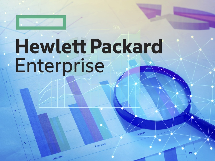 network-automation, HPE Network Automation Ultimate Edition 10.x software, hpe atp network automation v 10, new exam, new exams