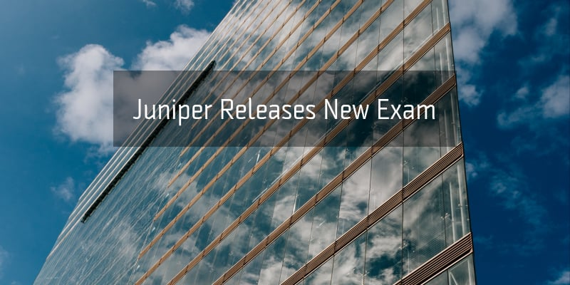 juniper-releases-new-jn0-646-exam-for-jncip-ent-certification-in-march