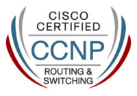 cisco, CCNP exams, cisco wireless enterprise networks, cisco exams, cisco specialist certification