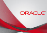 oracle certification, new exam