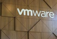 vmware, new exam, it certification