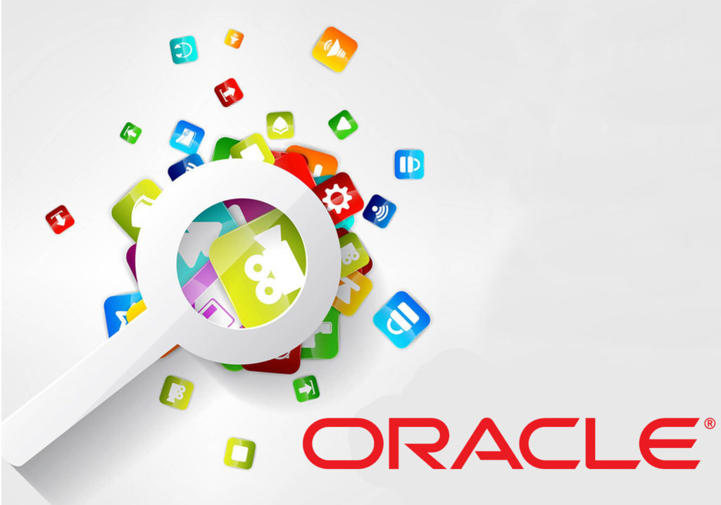 oracle, new exam, it certification