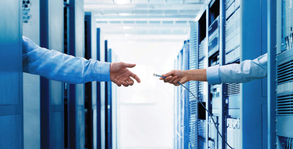 cisco, ccna, routing and switching, exam