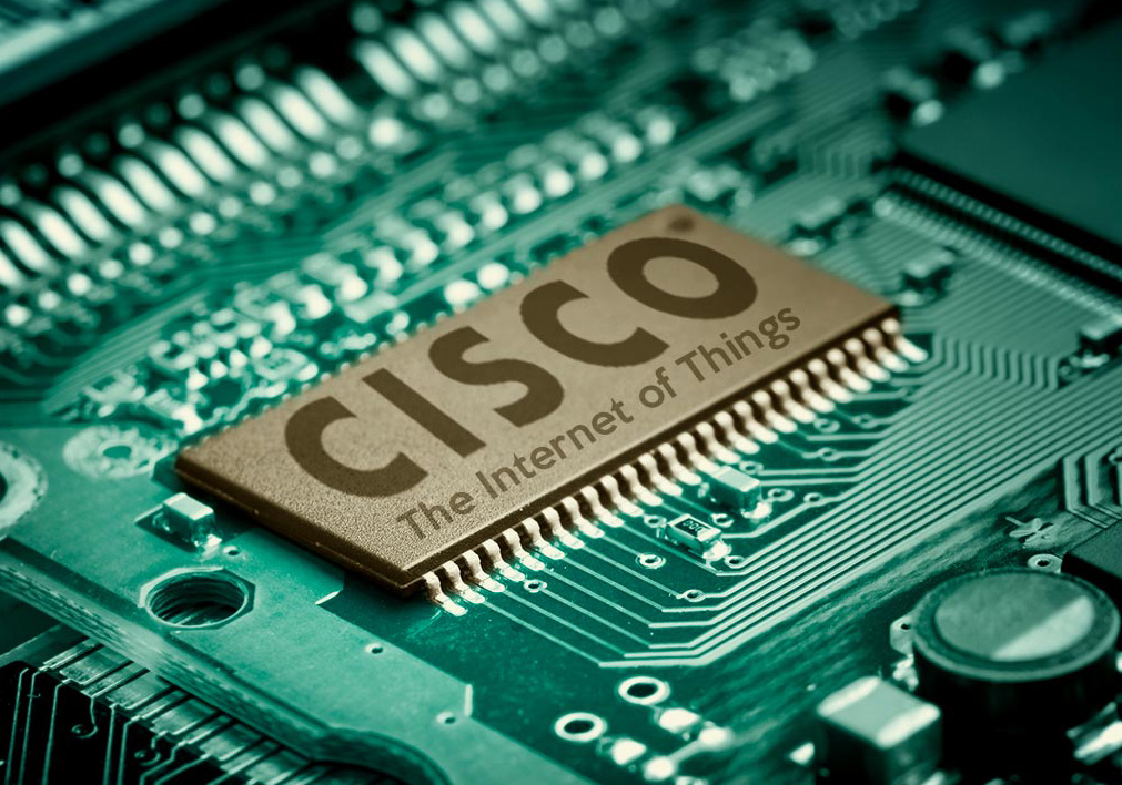 cisco, new exam, it certification, exam updates