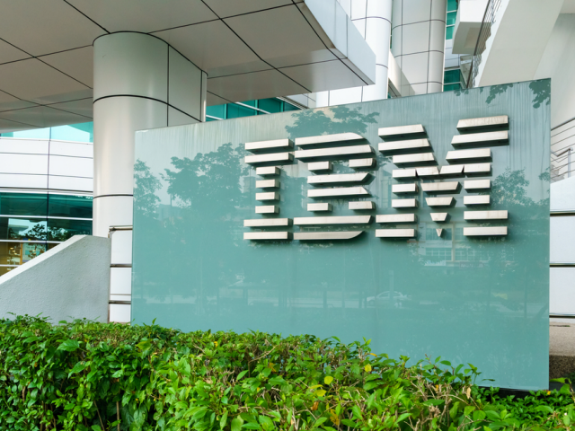 ibm, new certification, it, exam