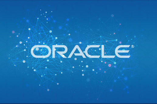 oracle, new certification exam