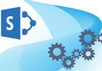 new exam, microsoft, microsoft sharepoint