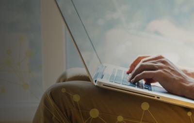 microfost, new beta online proctored exam, it certification