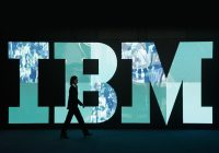 ibm certification, new exam