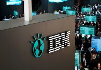 ibm, new it certification exam