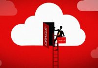 oracle, new it certification exam, cloud service