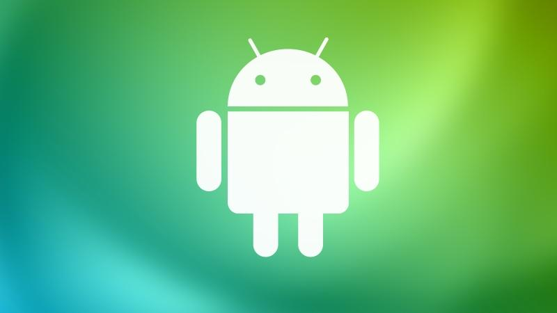 android, exams, it certifications