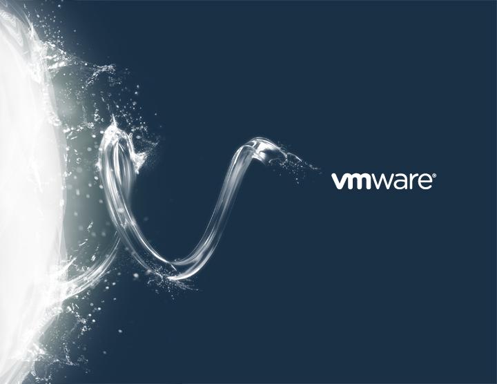 vmware, new beta it certification exam