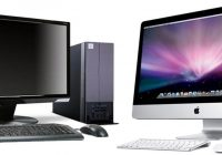 apple mac, ibm company, ibm news