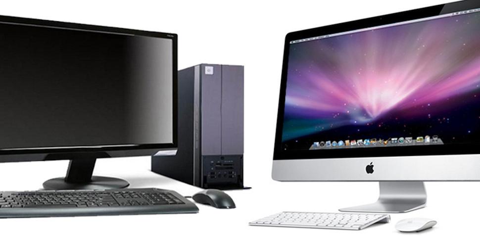 apple mac, ibm company, ibm news