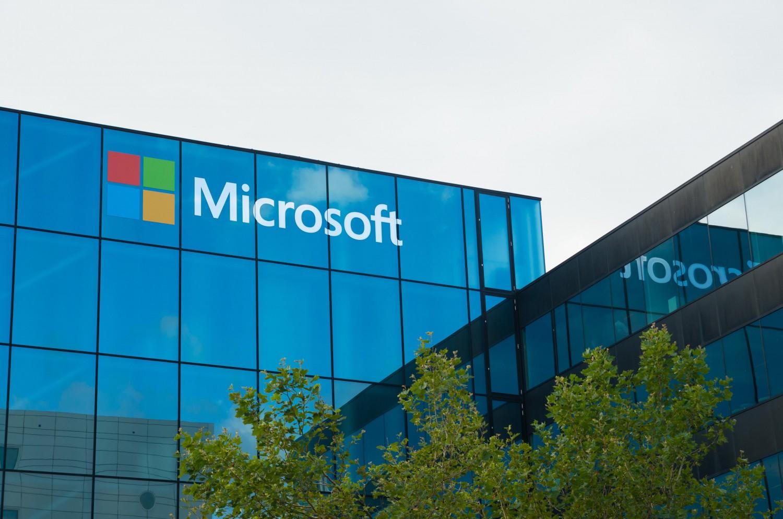 microsoft exchange server 2016, microsoft, exam, it certification