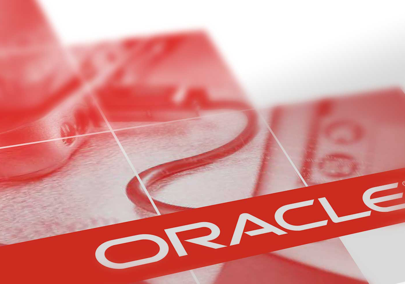 oracle management cloud, new it certification exam