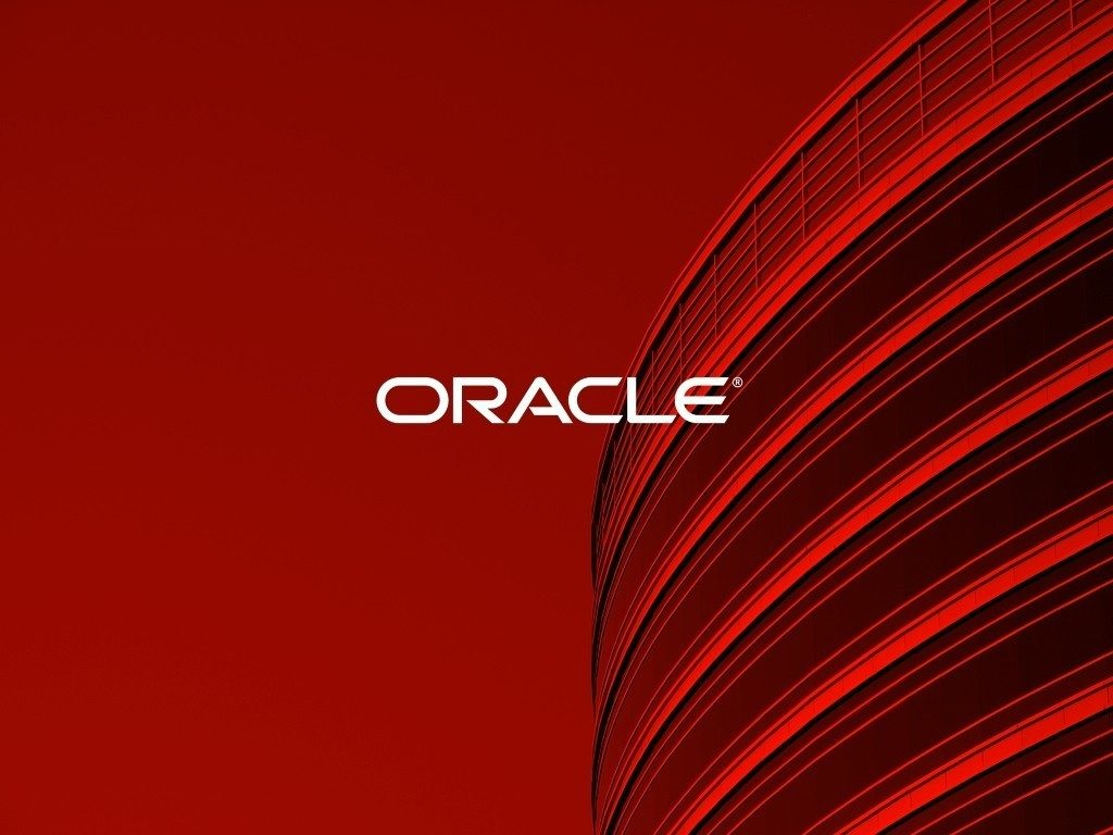 oracle, new it certification exam