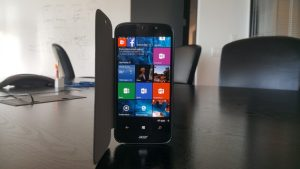 windows phone 10, microsoft, mobile