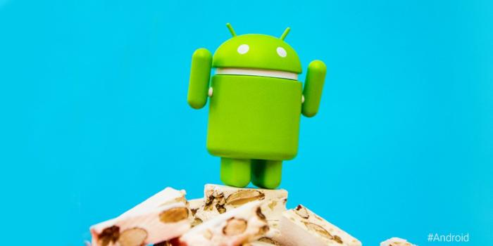 android, nexus, updates, pixel