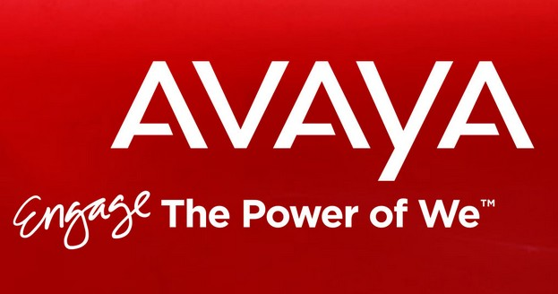 Avaya Released Two New ACIS and ACSS Certifications for Avaya ...