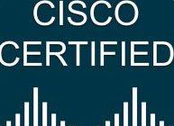 Cisco 300-160