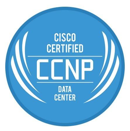 Cisco 300-180