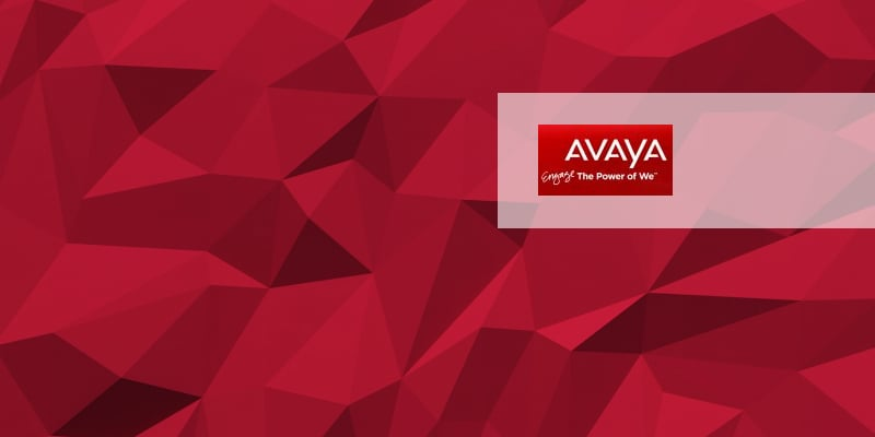 avaya-released-two-new-acis-and-acss-certifications-for-avaya-mobility-networking-solutions