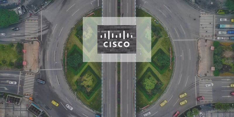 make-your-adieu-to-cisco-600-509-exam-on-24-april-2017